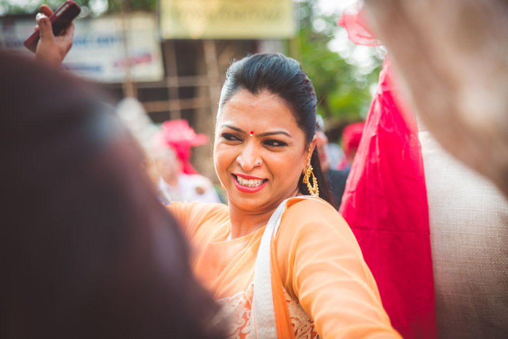 Gujrati-Candid-Wedding-Photography-Mumbai-28