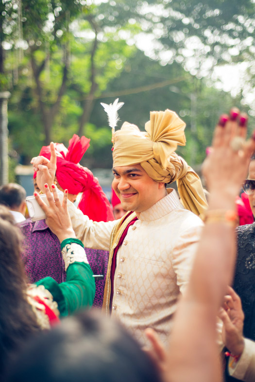Gujrati-Candid-Wedding-Photography-Mumbai-30