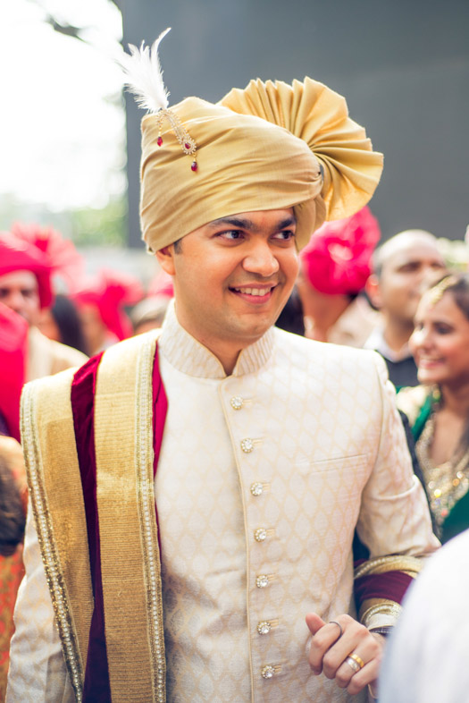 Gujrati-Candid-Wedding-Photography-Mumbai-31