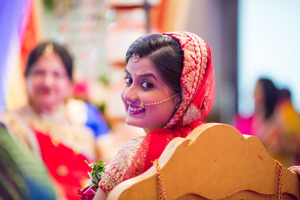 Gujrati-Candid-Wedding-Photography-Mumbai-42