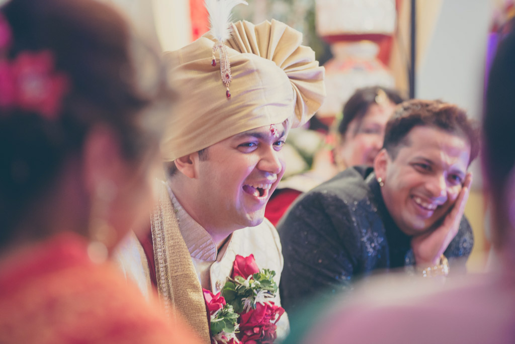 Gujrati-Candid-Wedding-Photography-Mumbai-44