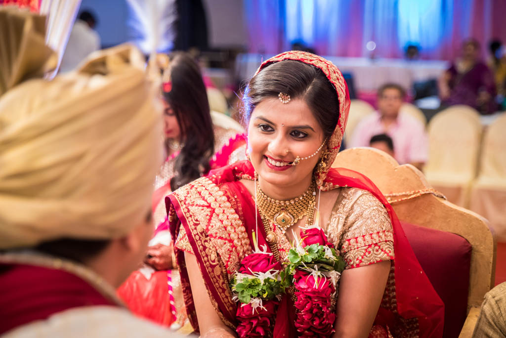 Gujrati-Candid-Wedding-Photography-Mumbai-45