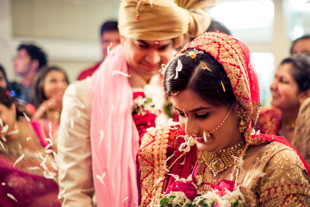 Gujrati-Candid-Wedding-Photography-Mumbai-46