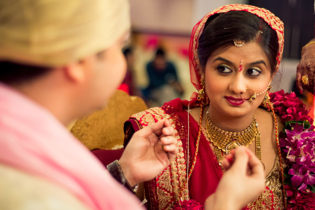 Gujrati-Candid-Wedding-Photography-Mumbai-48