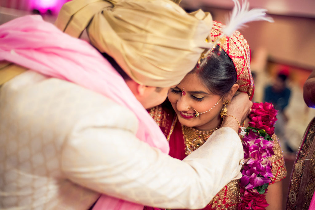 Gujrati-Candid-Wedding-Photography-Mumbai-49