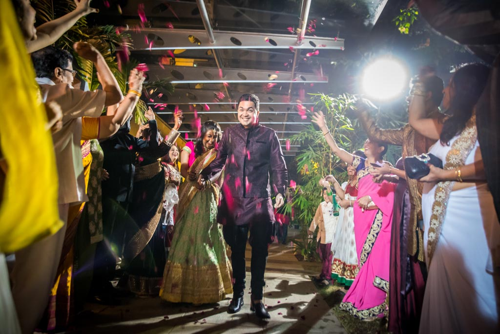Gujrati-Candid-Wedding-Photography-Mumbai-8