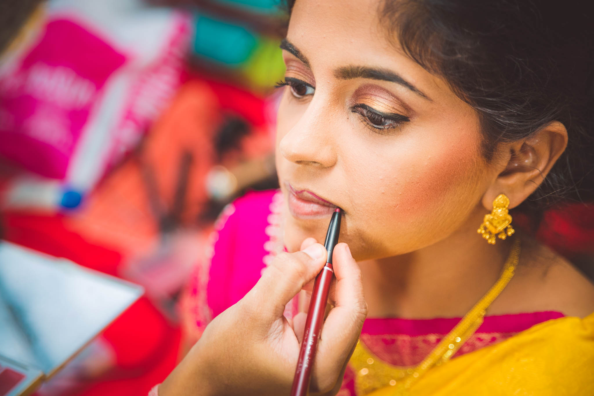 Make-up-getting-ready-brides-photography-51