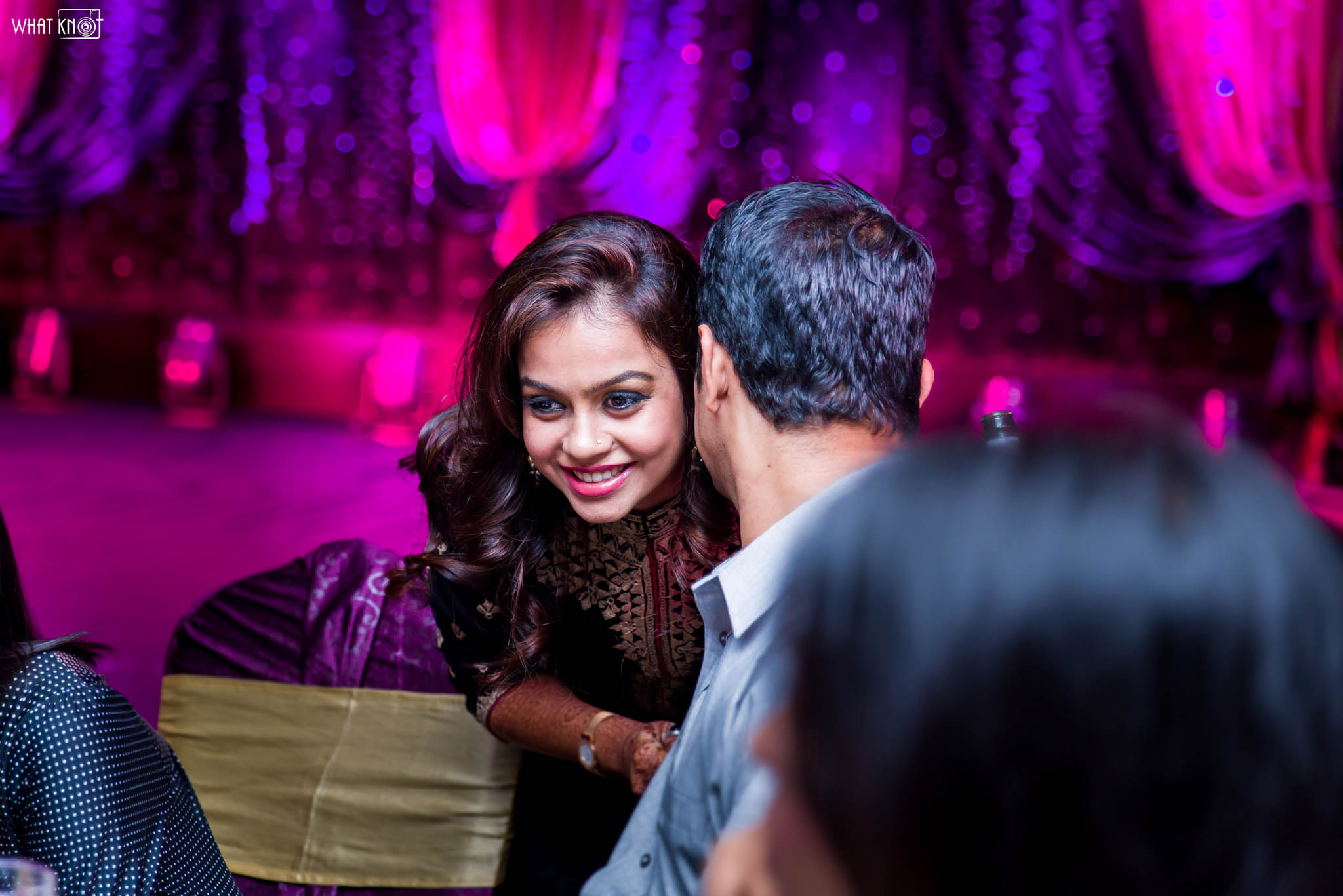 Candid-Wedding-Photography-WhatKnot-Marathi-158