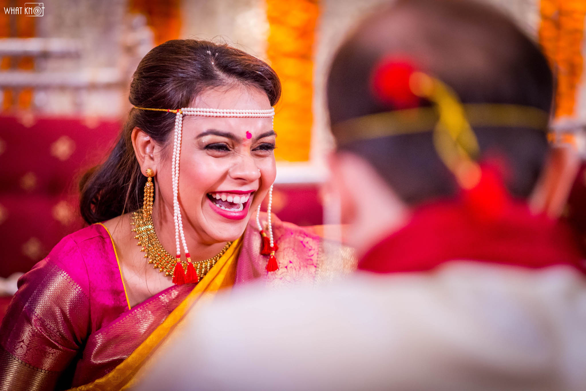 Candid-Wedding-Photography-WhatKnot-Marathi-112