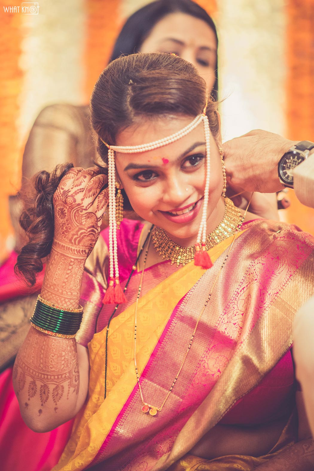 Candid-Wedding-Photography-WhatKnot-Marathi-117