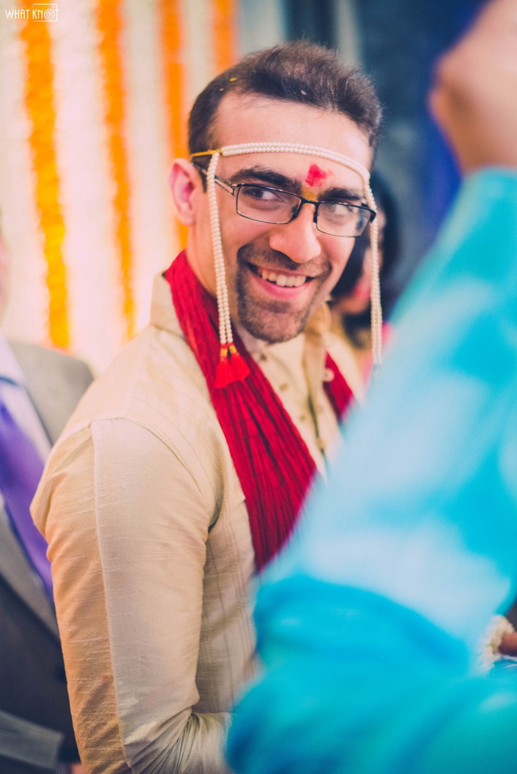 Candid-Wedding-Photography-WhatKnot-Marathi-150