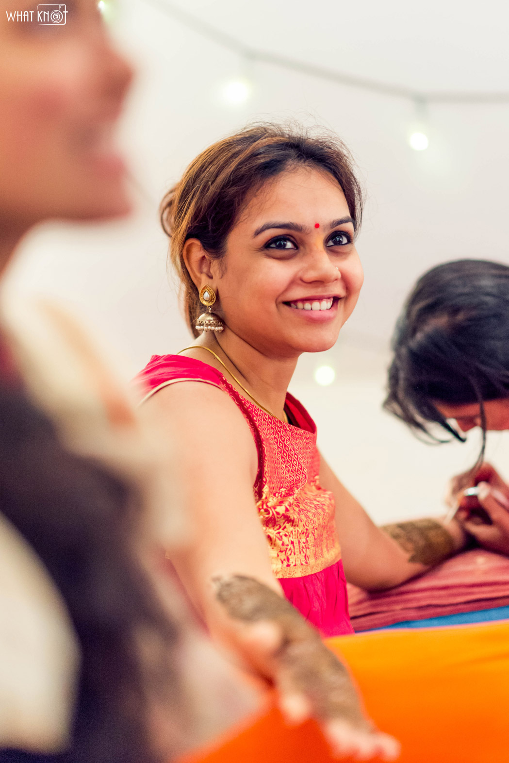 Candid-Wedding-Photography-WhatKnot-Marathi-45