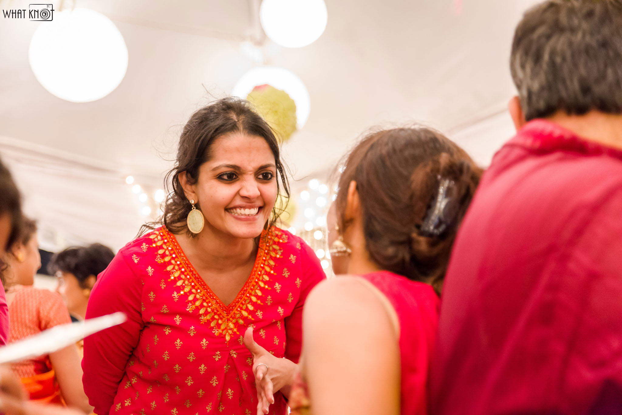 Candid-Wedding-Photography-WhatKnot-Marathi-55