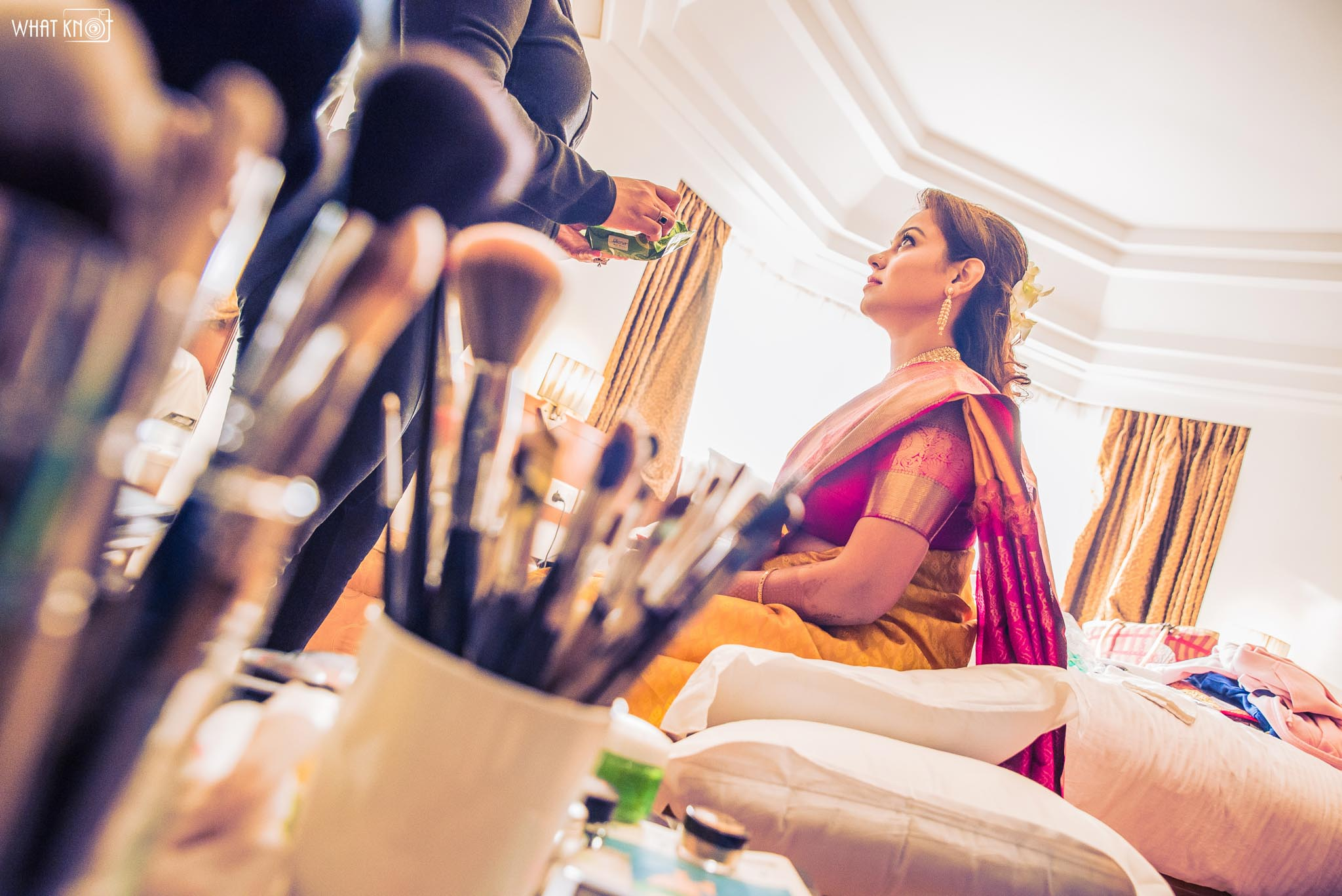 Candid-Wedding-Photography-WhatKnot-Marathi-68 copy