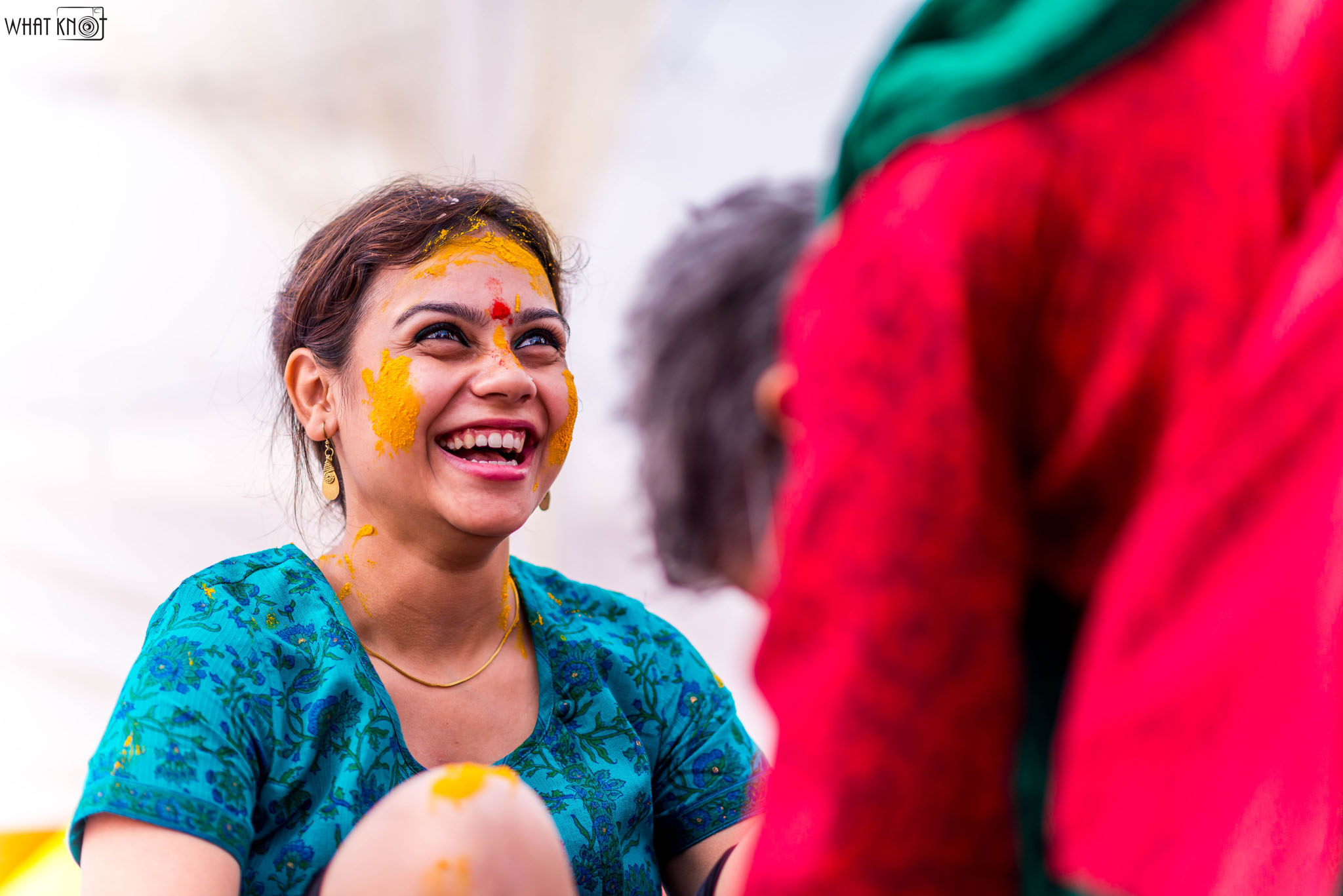 Candid-Wedding-Photography-WhatKnot-Marathi-7