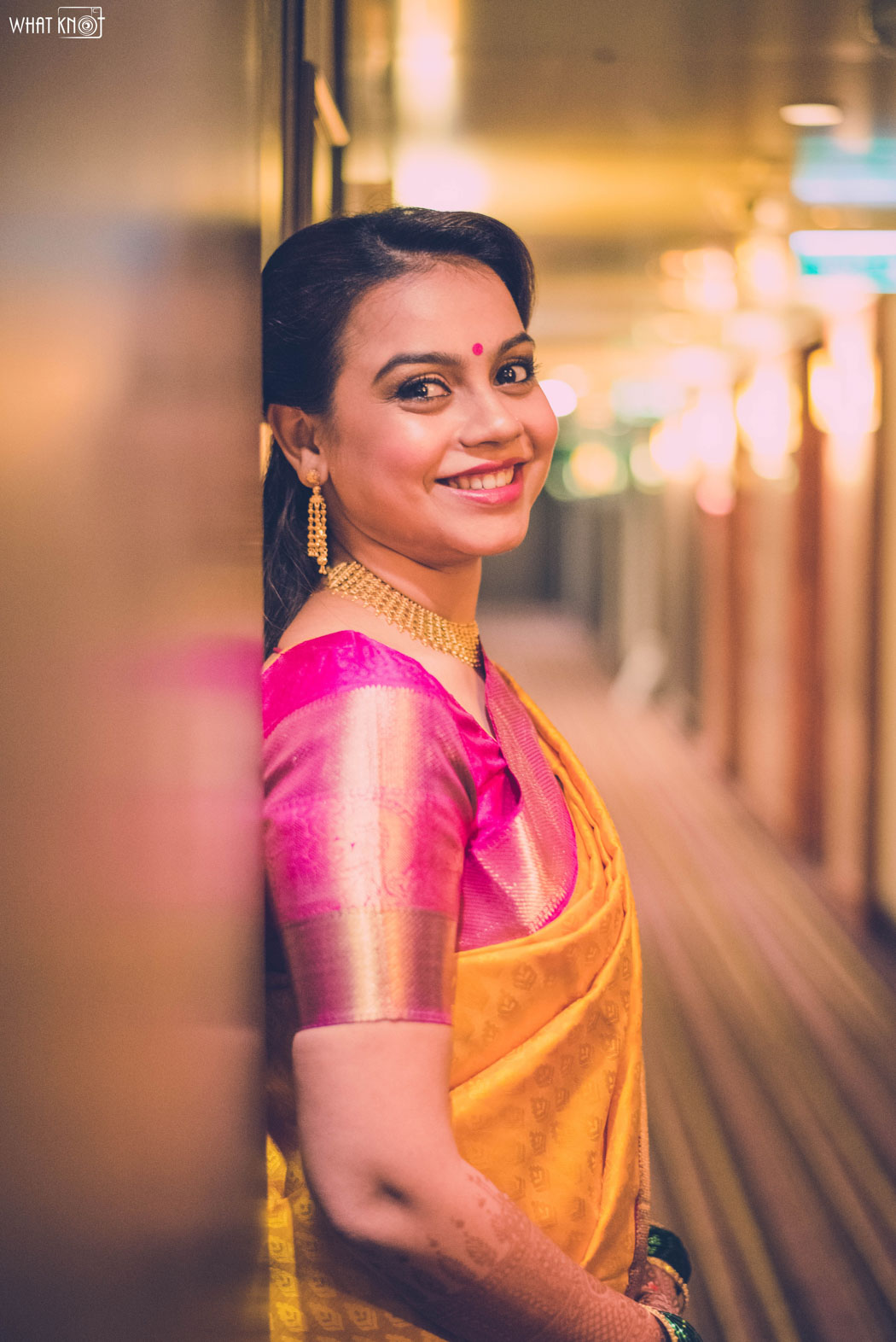 Candid-Wedding-Photography-WhatKnot-Marathi-71