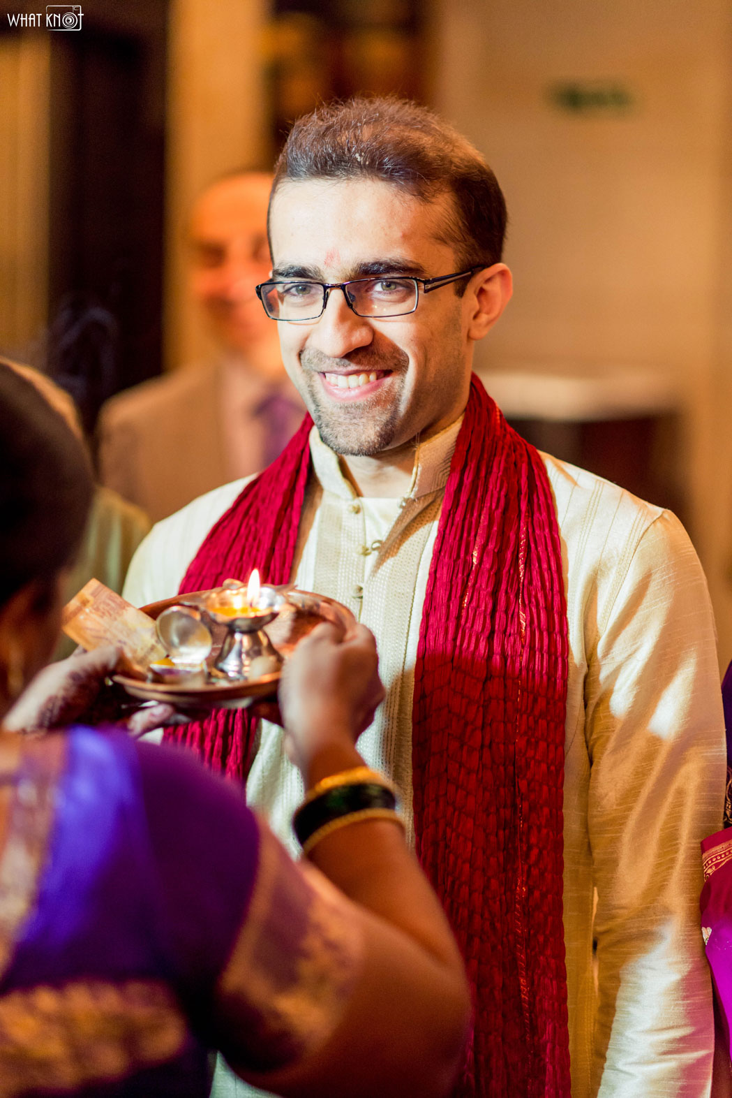 Candid-Wedding-Photography-WhatKnot-Marathi-74
