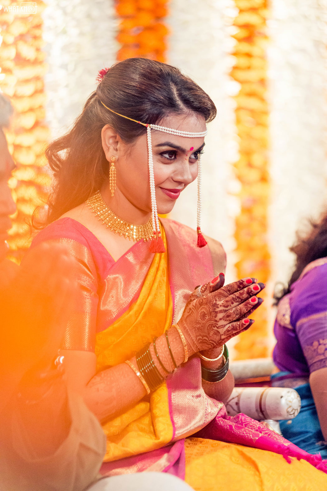 Candid-Wedding-Photography-WhatKnot-Marathi-83