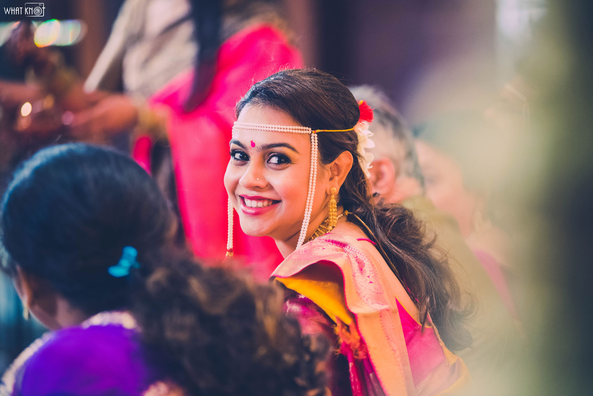 Candid-Wedding-Photography-WhatKnot-Marathi-96