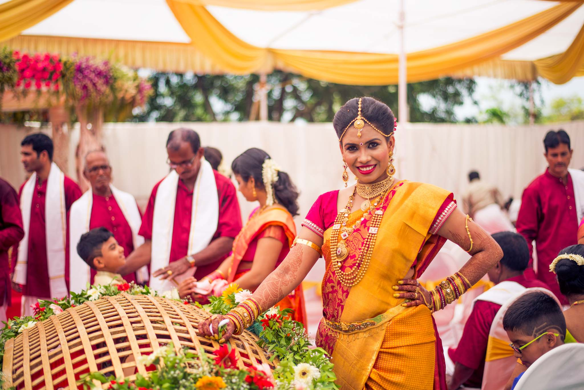 Big-Fat-Indian-Wedding-Mumbai-Resort-139