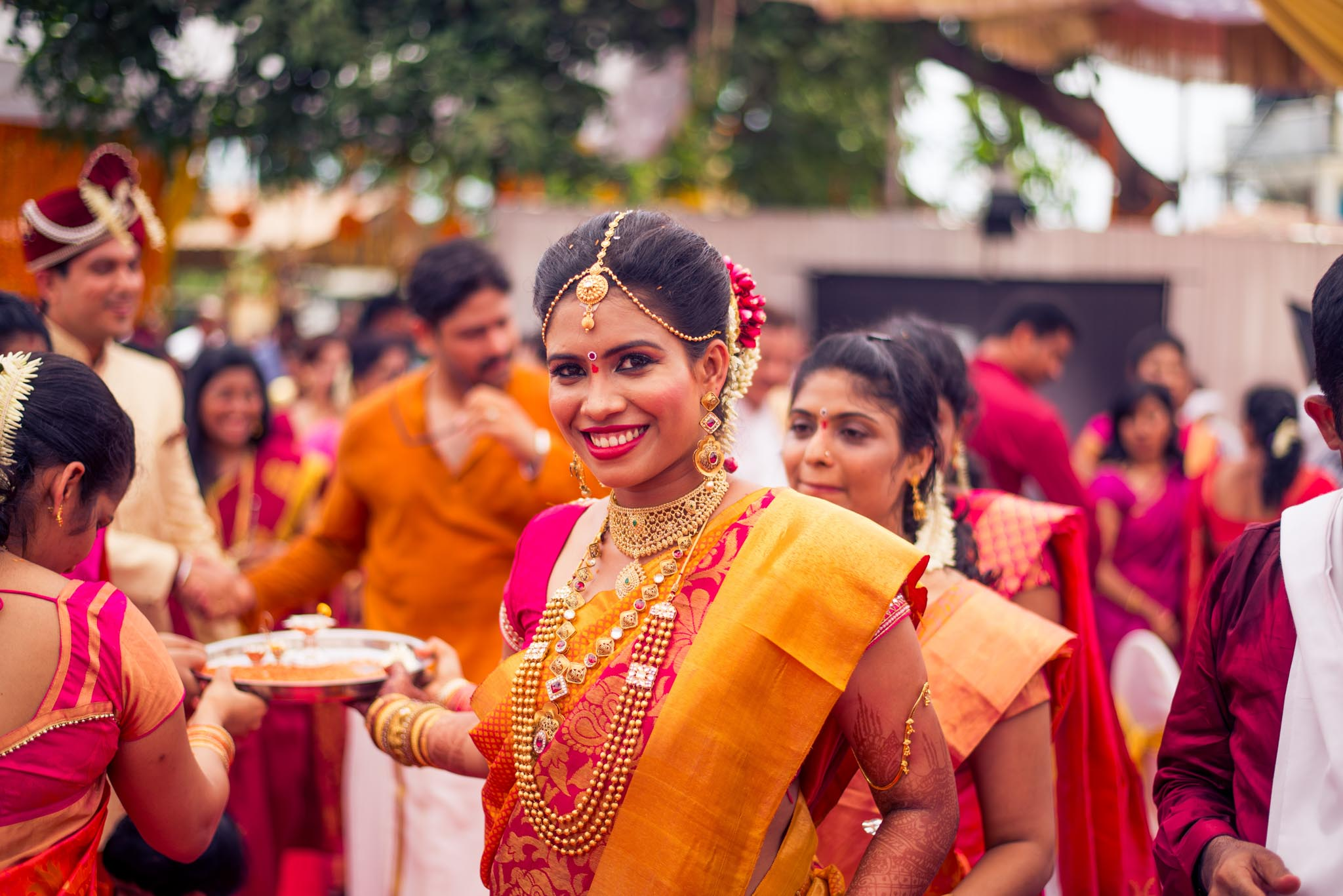 Big-Fat-Indian-Wedding-Mumbai-Resort-141