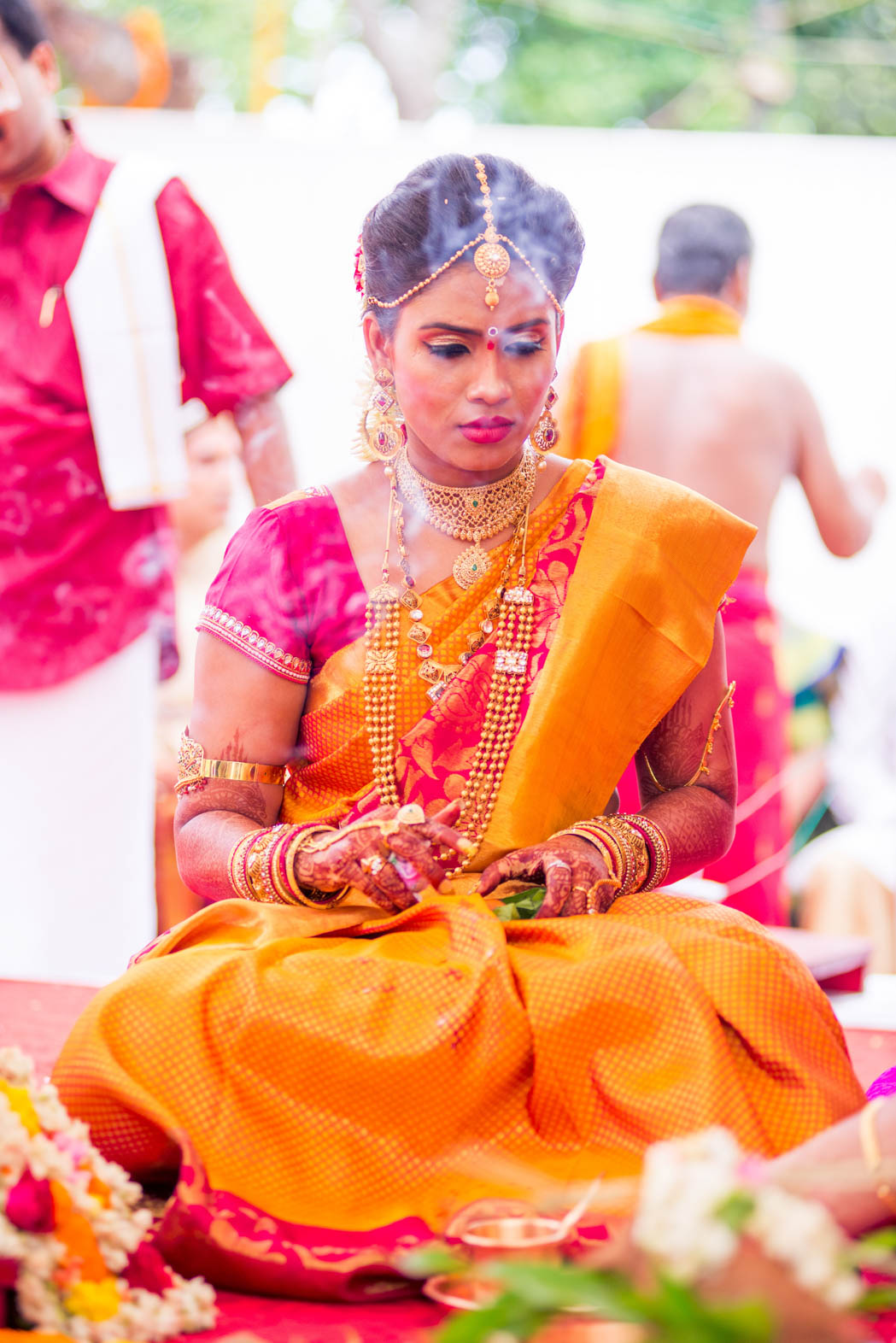 Big-Fat-Indian-Wedding-Mumbai-Resort-144