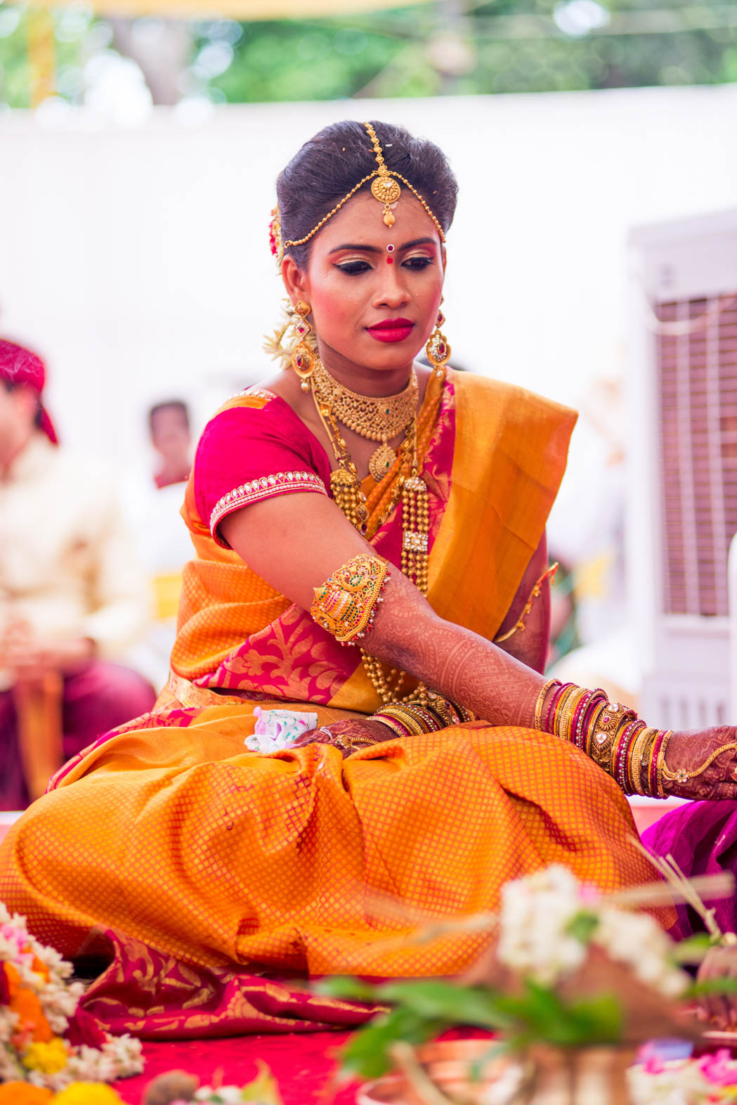 Big-Fat-Indian-Wedding-Mumbai-Resort-145