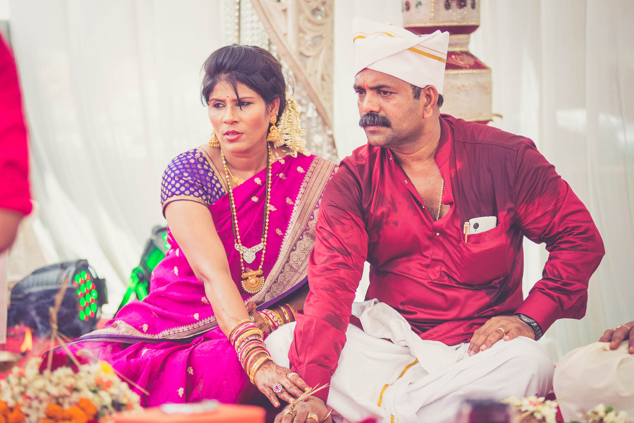 Big-Fat-Indian-Wedding-Mumbai-Resort-148
