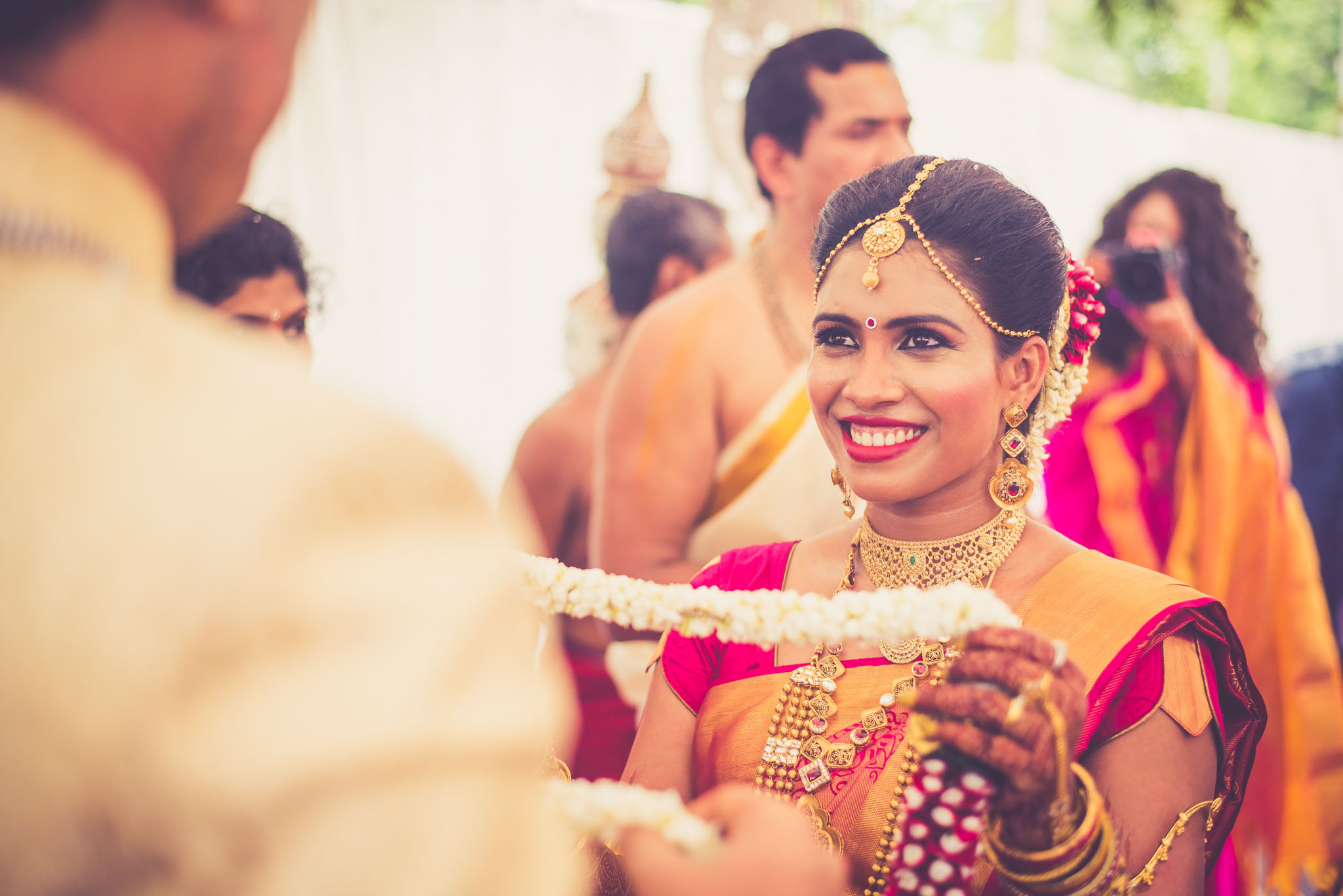 Big-Fat-Indian-Wedding-Mumbai-Resort-150