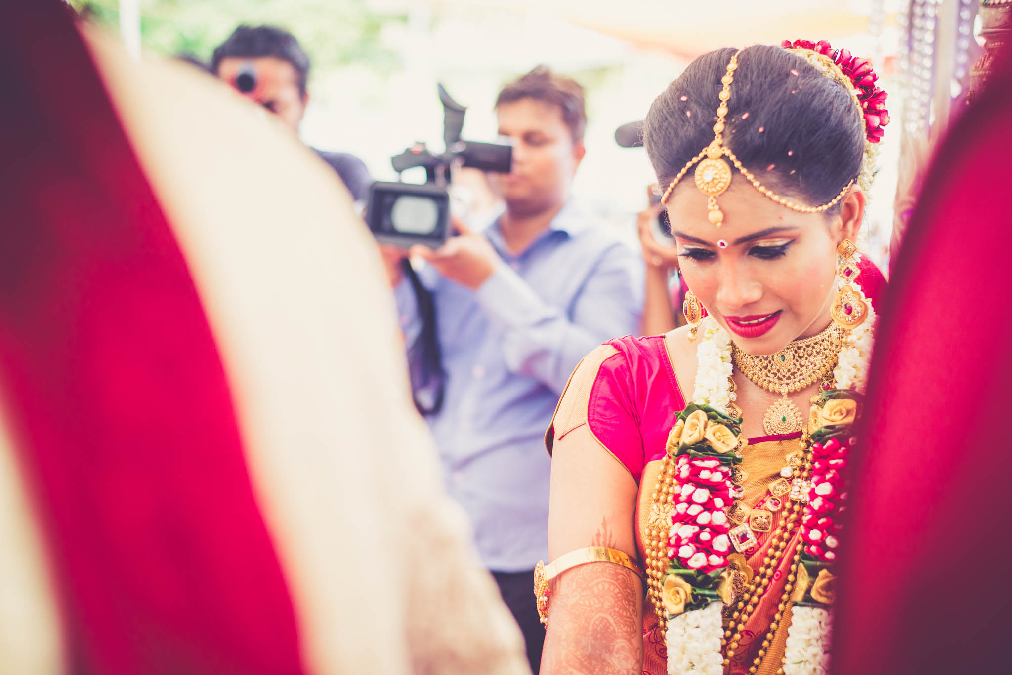 Big-Fat-Indian-Wedding-Mumbai-Resort-156