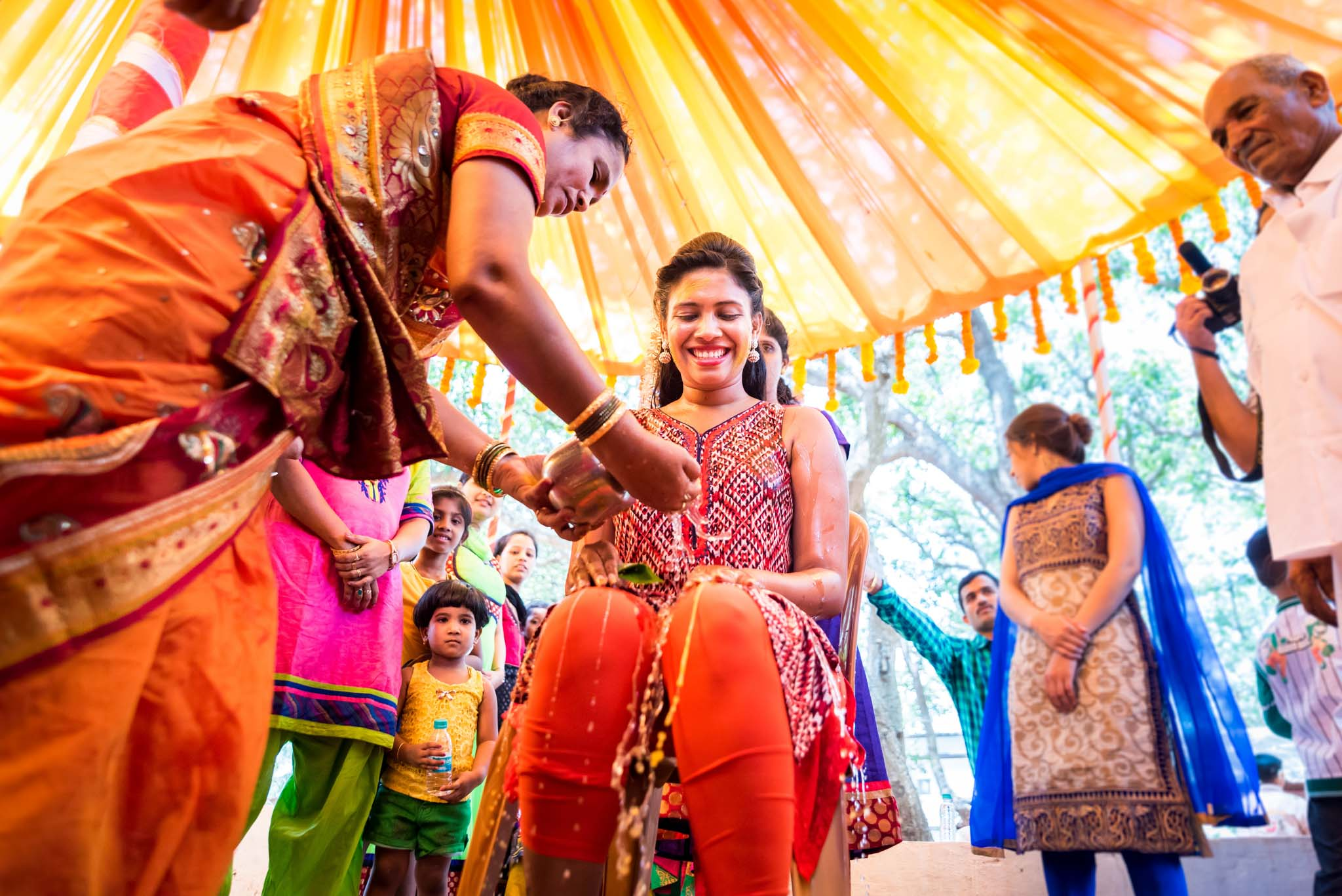 Big-Fat-Indian-Wedding-Mumbai-Resort-4