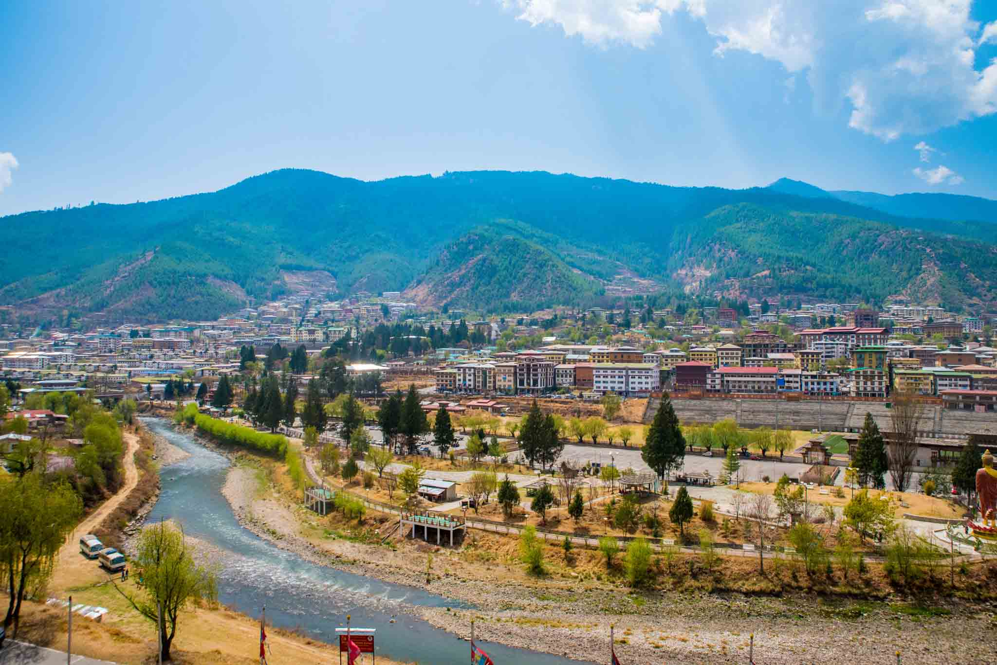 Travel-Photography-Bhutan-Happiest-Country-1