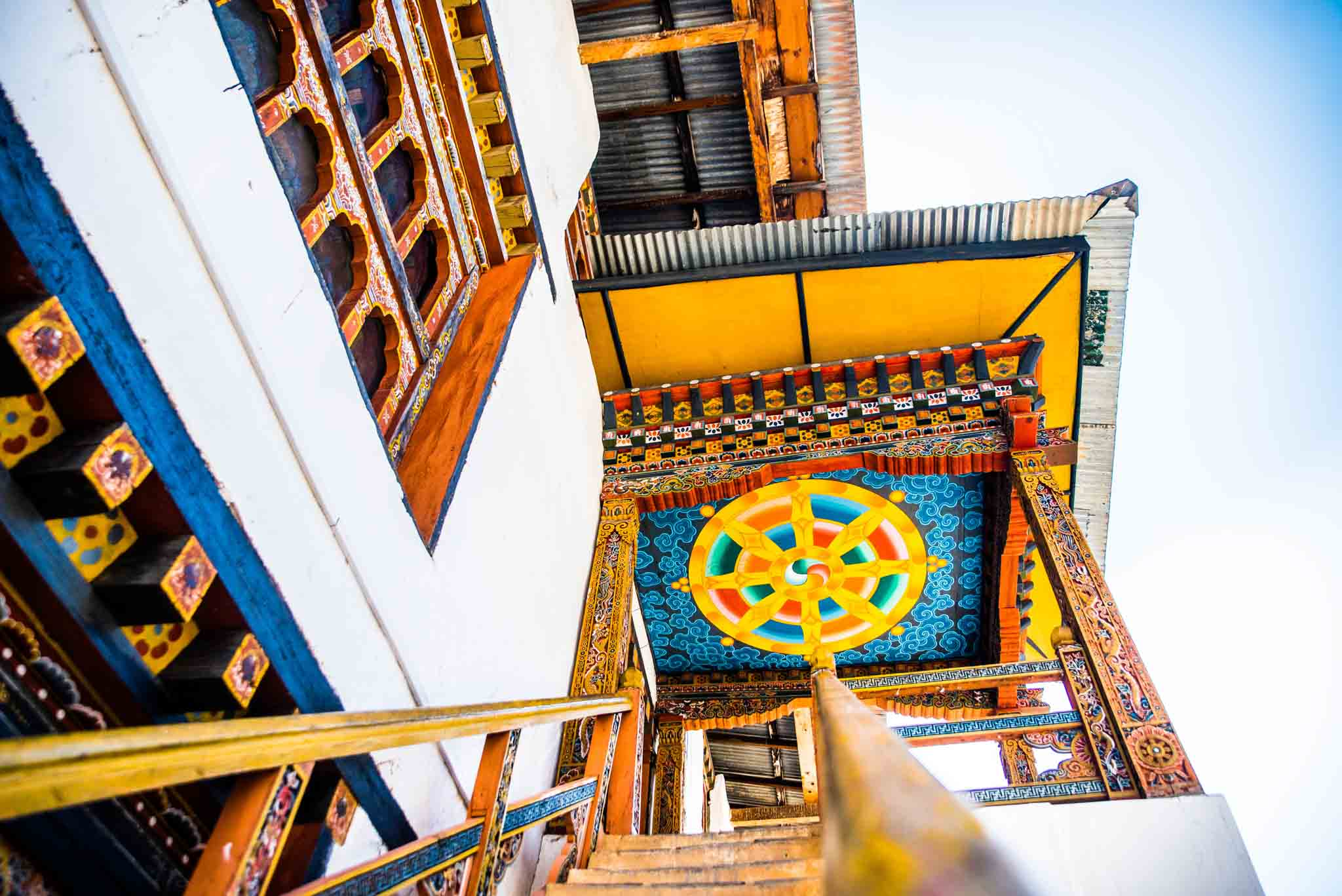 Travel-Photography-Bhutan-Happiest-Country-20
