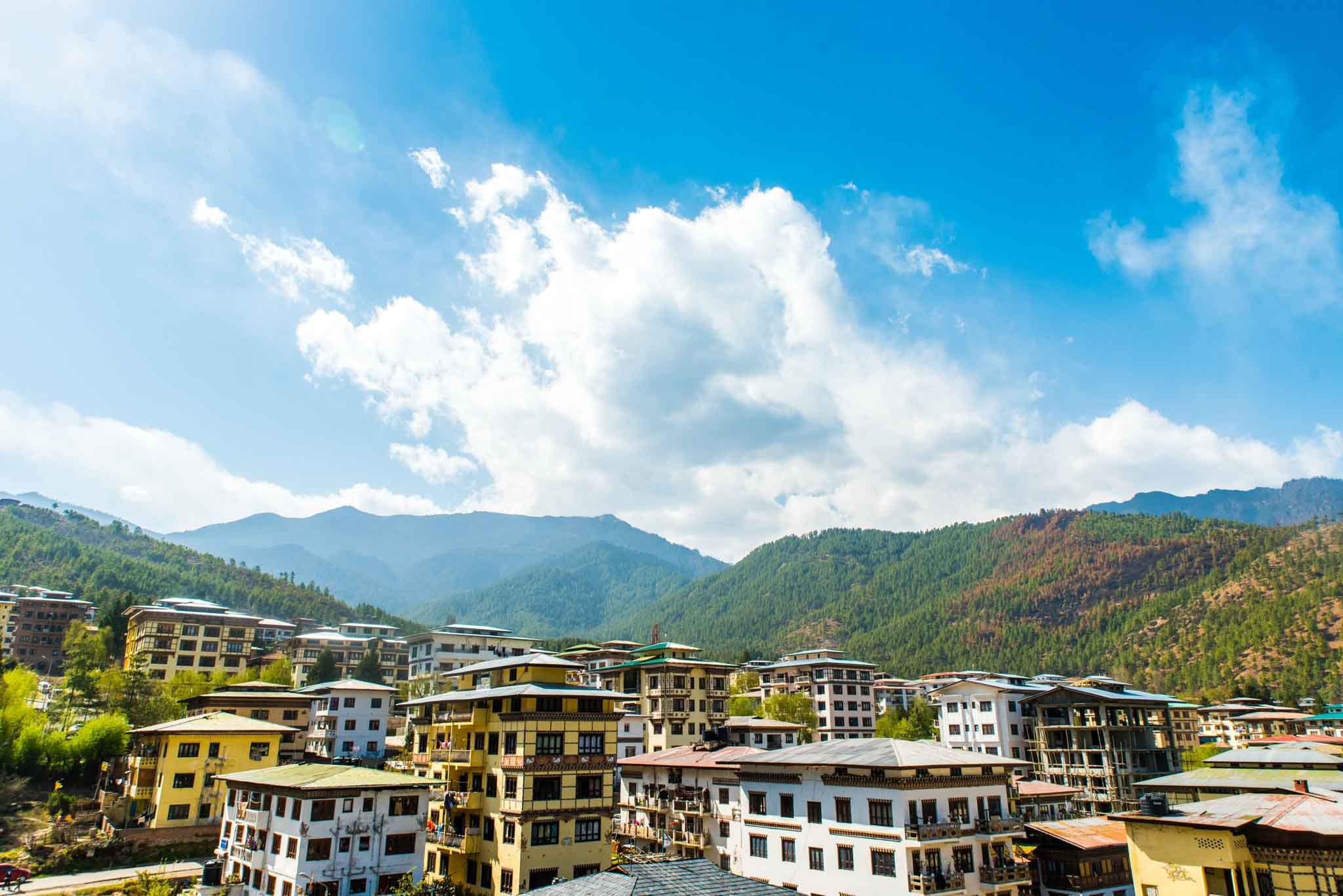 Travel-Photography-Bhutan-Happiest-Country-34