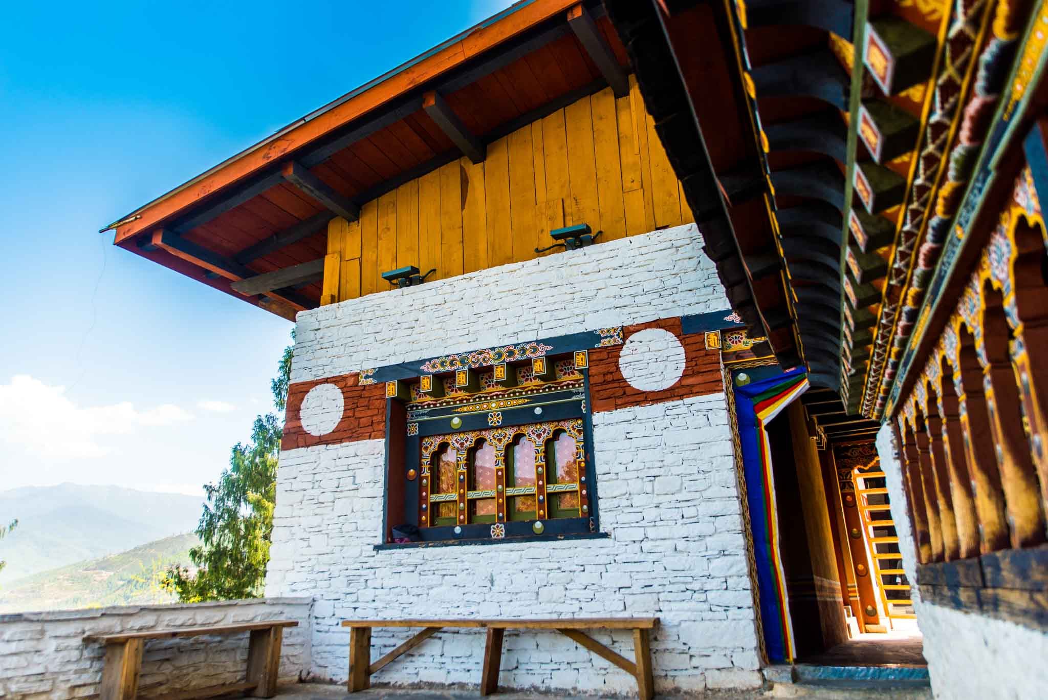 Travel-Photography-Bhutan-Happiest-Country-39