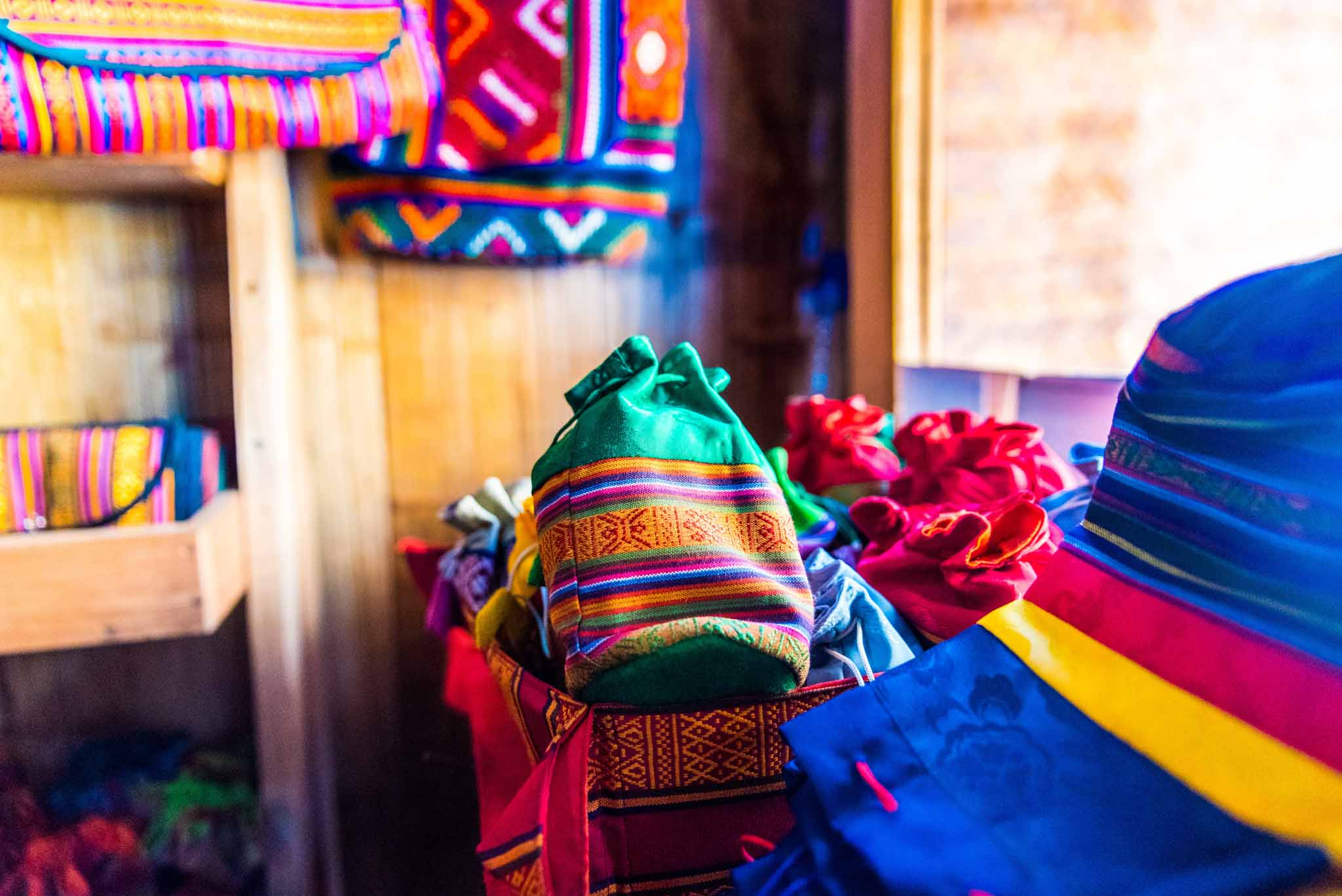 Travel-Photography-Bhutan-Happiest-Country-43