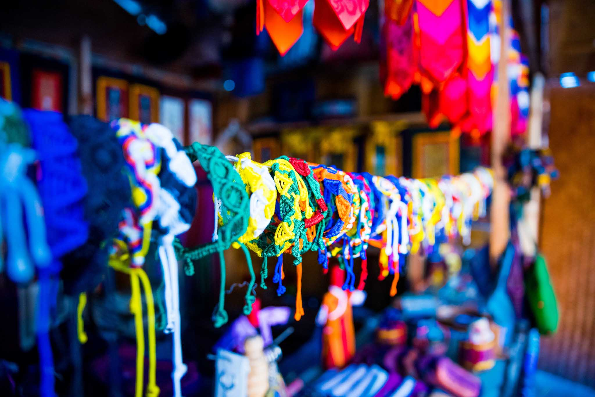 Travel-Photography-Bhutan-Happiest-Country-44