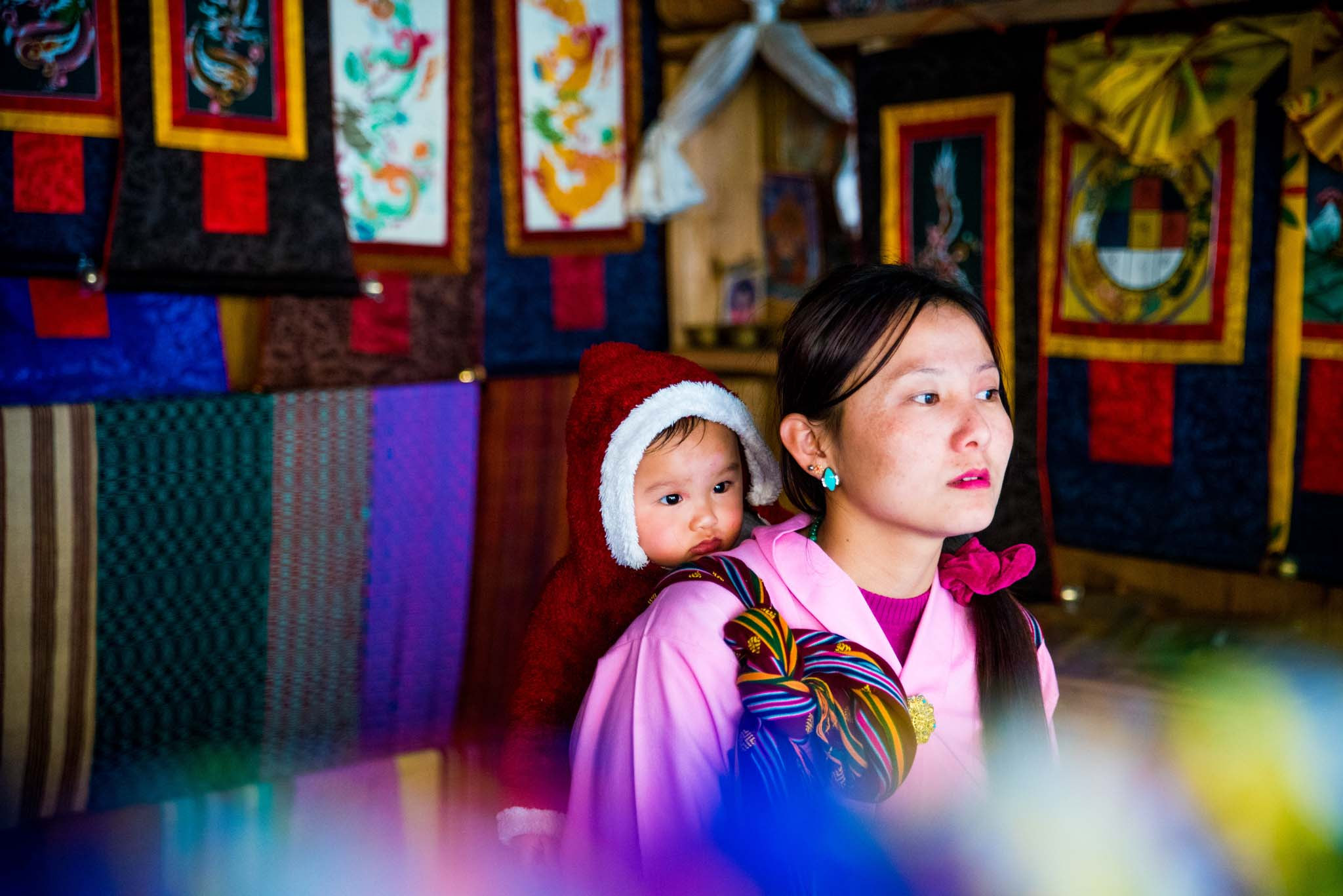 Travel-Photography-Bhutan-Happiest-Country-45