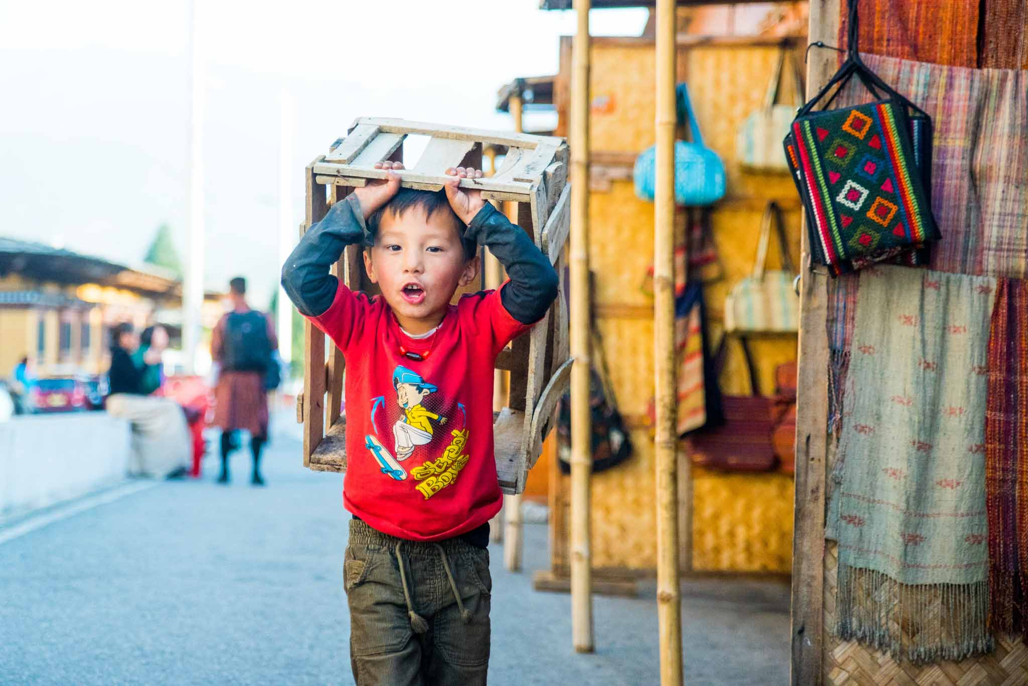Travel-Photography-Bhutan-Happiest-Country-46