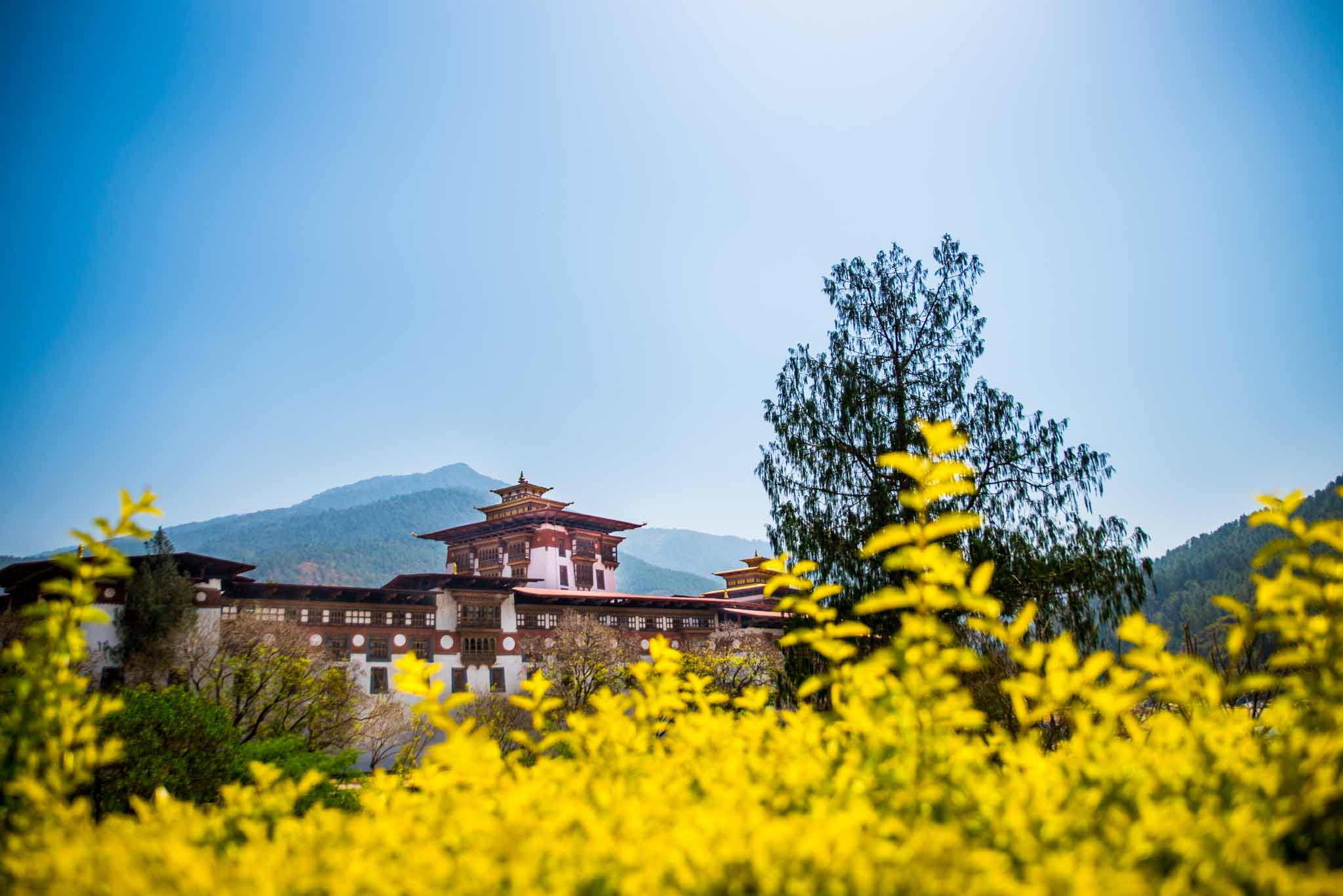 Travel-Photography-Bhutan-Happiest-Country-57