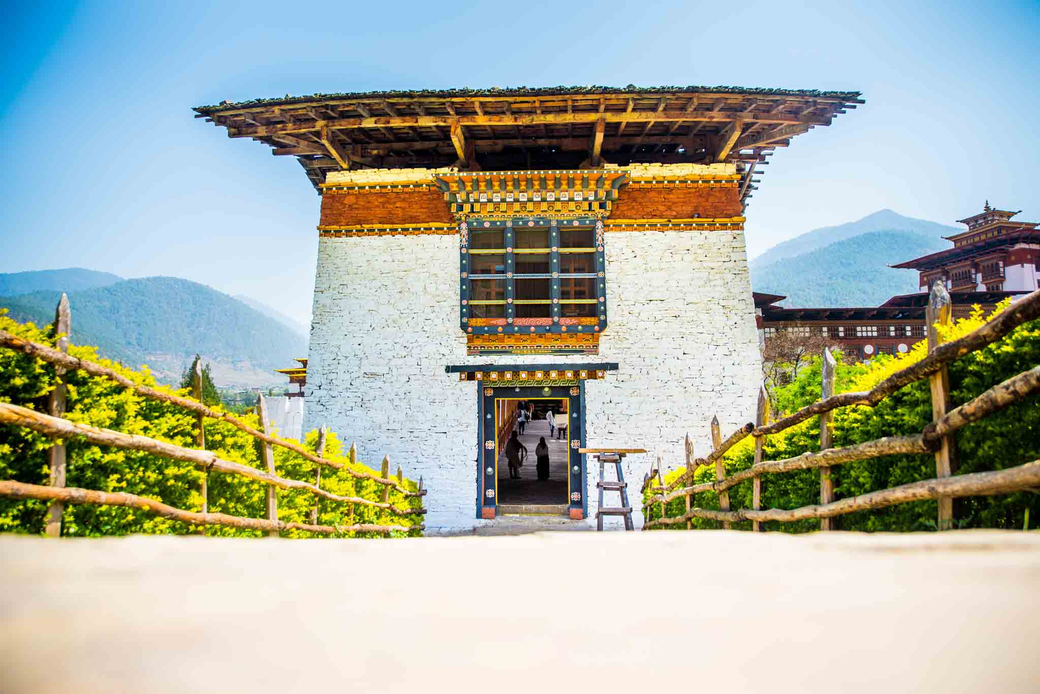 Travel-Photography-Bhutan-Happiest-Country-58