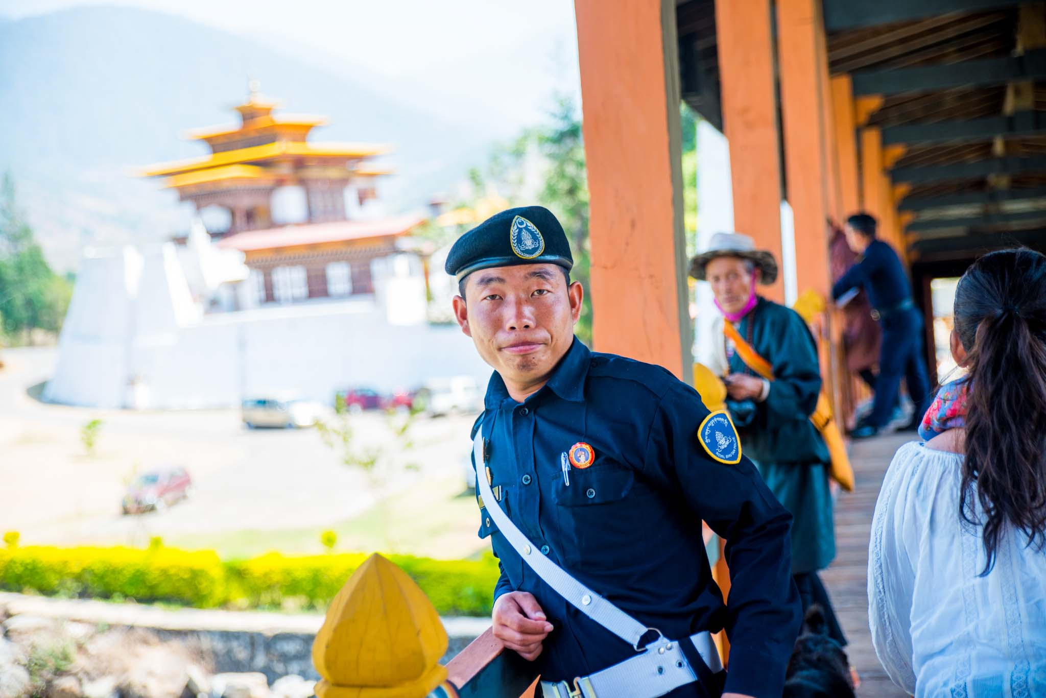 Travel-Photography-Bhutan-Happiest-Country-59