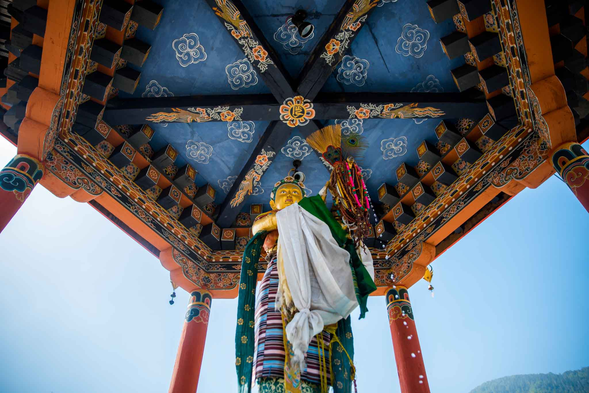 Travel-Photography-Bhutan-Happiest-Country-6