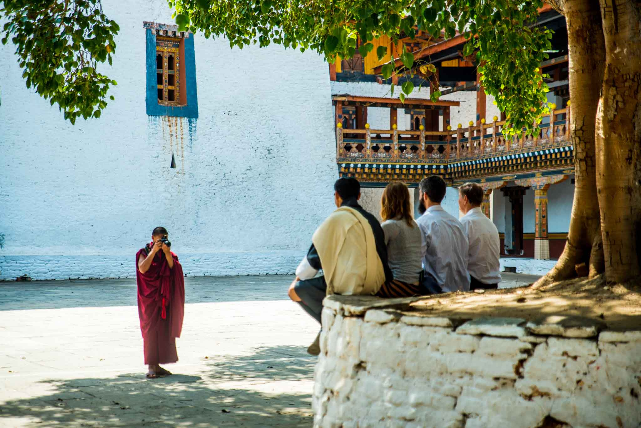 Travel-Photography-Bhutan-Happiest-Country-61