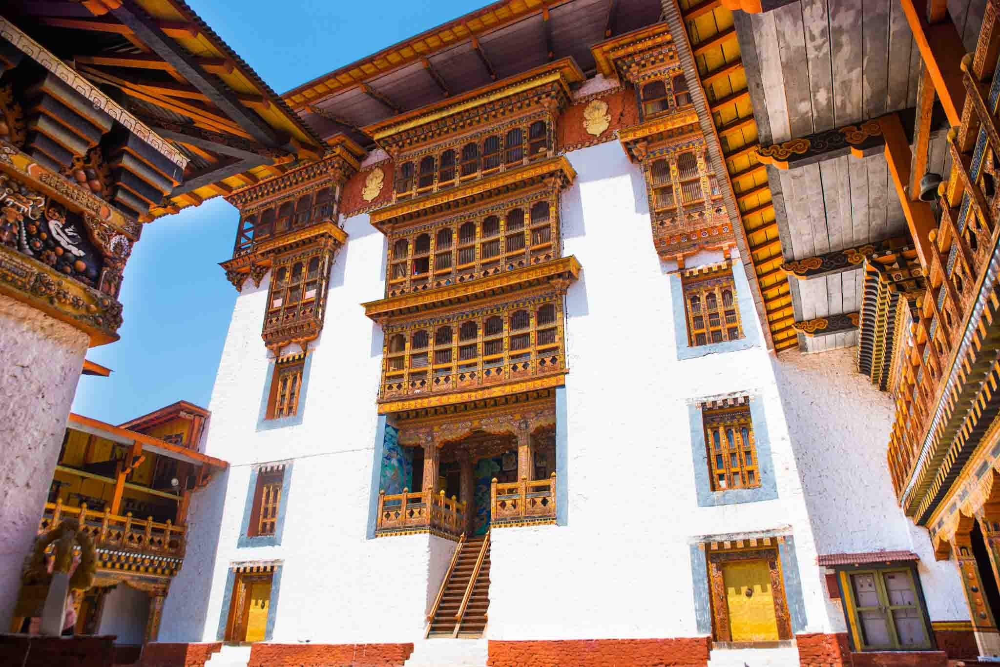 Travel-Photography-Bhutan-Happiest-Country-62