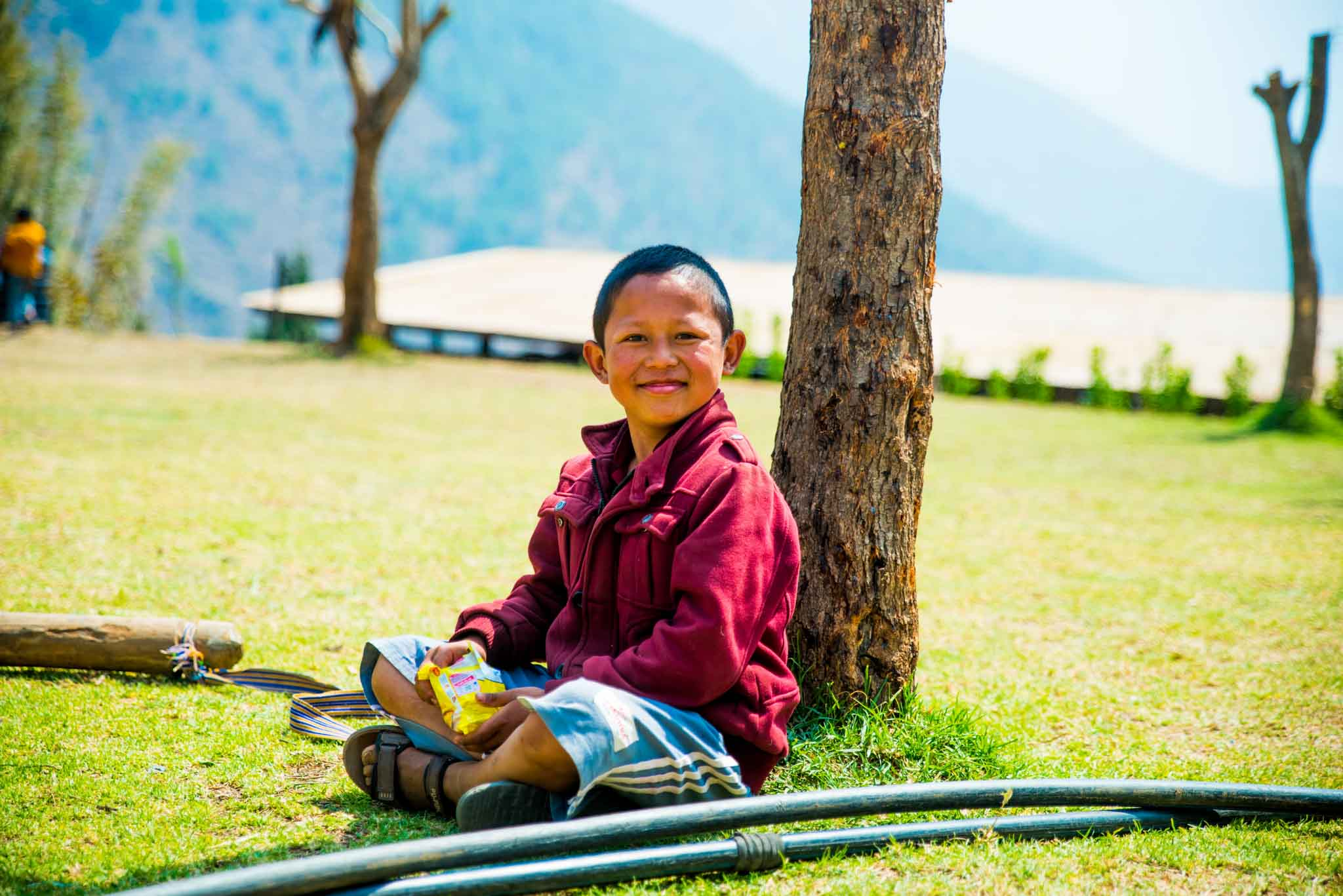 Travel-Photography-Bhutan-Happiest-Country-71