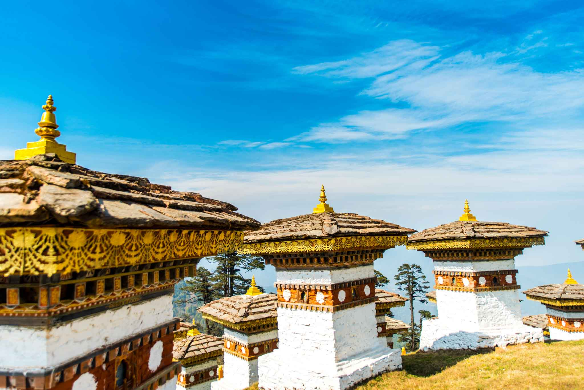 Travel-Photography-Bhutan-Happiest-Country-75