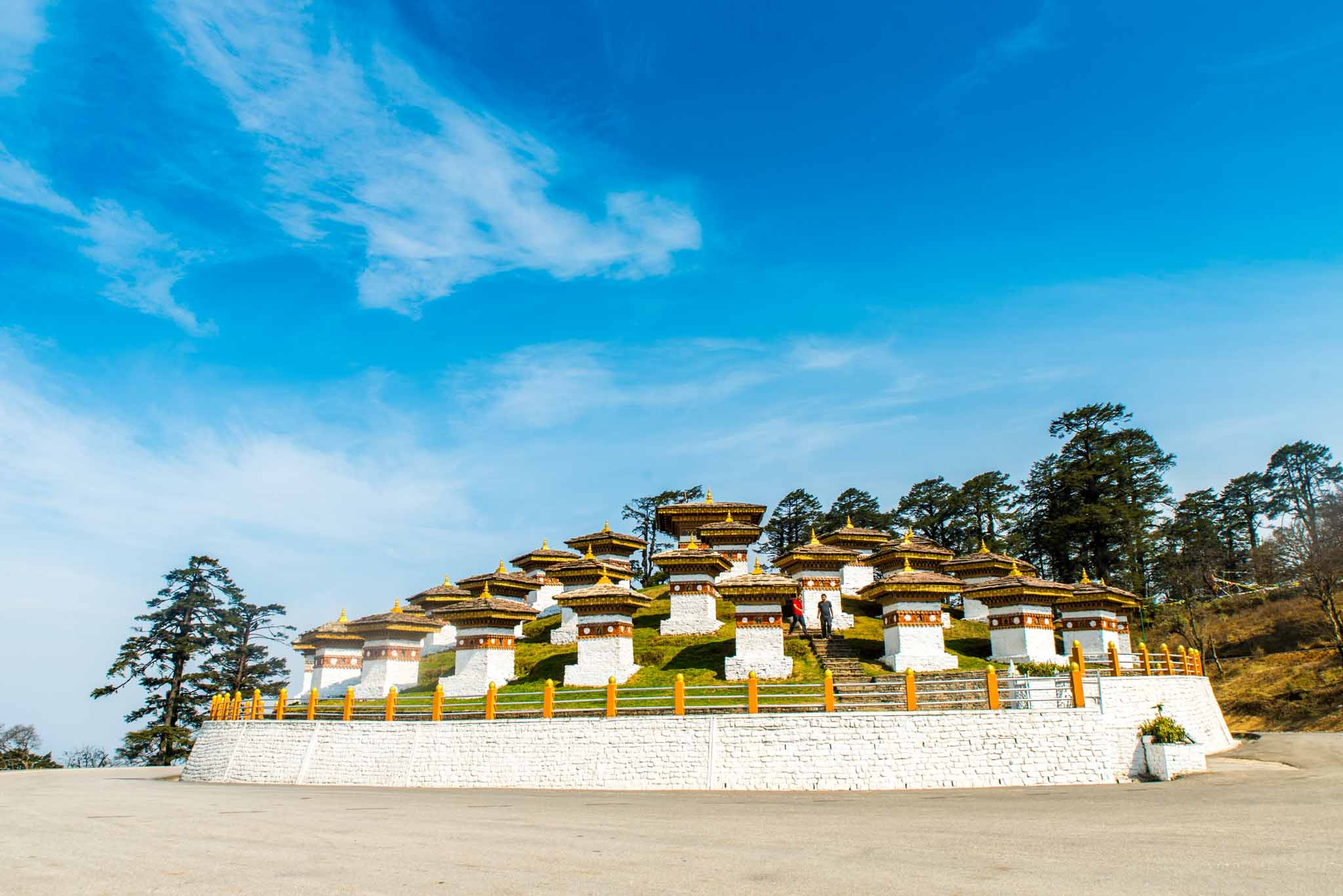 Travel-Photography-Bhutan-Happiest-Country-77