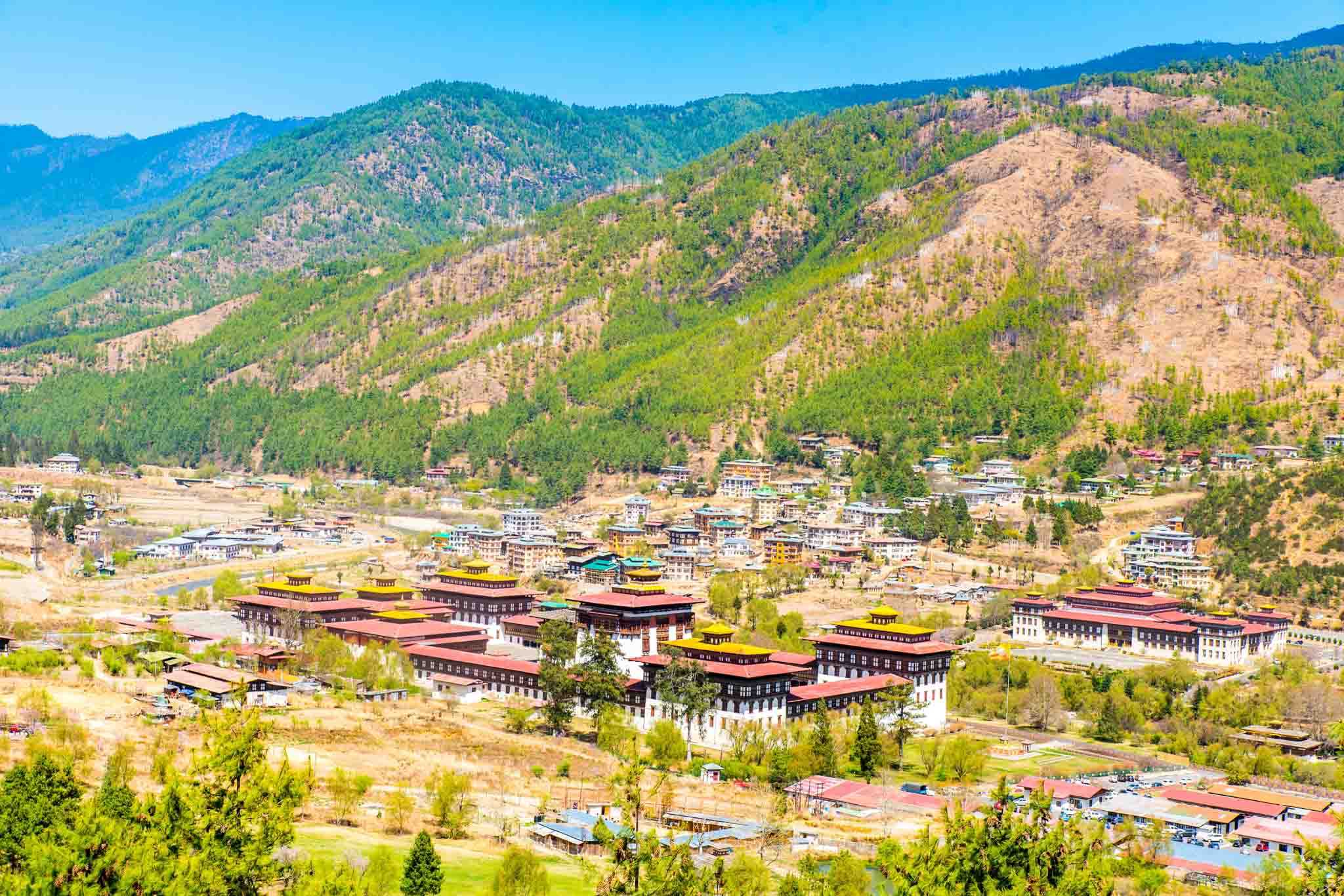Travel-Photography-Bhutan-Happiest-Country-81