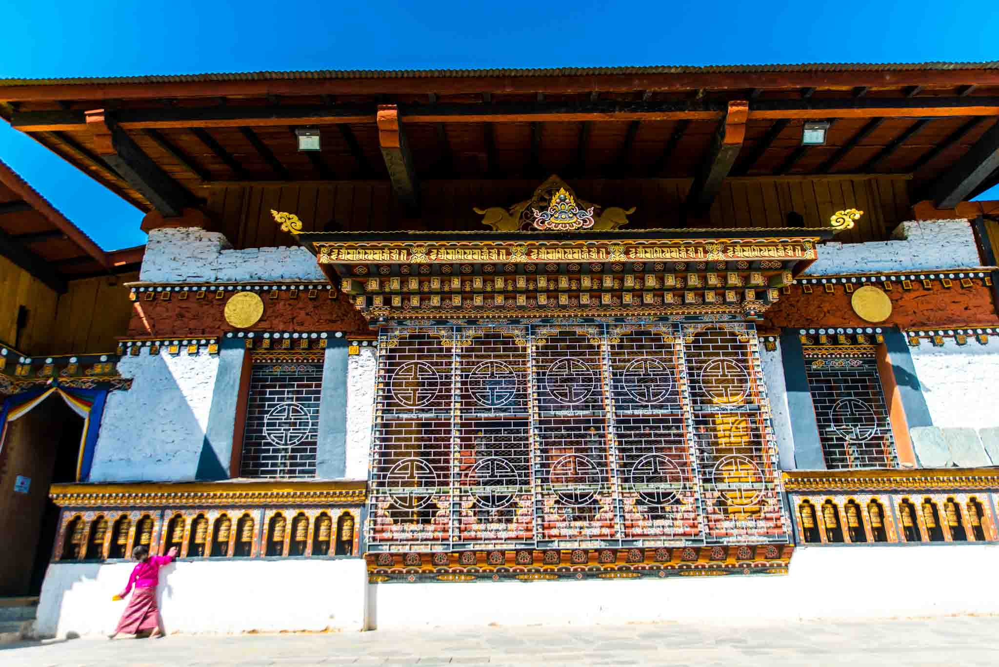 Travel-Photography-Bhutan-Happiest-Country-85